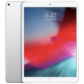 Apple iPad Air 256 Gb Серебро WiFi