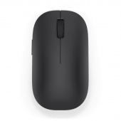 Мышь Xiaomi Mi Wireless Mouse Черный