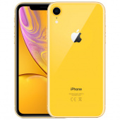 Apple iPhone Xr 128 Gb Yellow РСТ