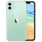 Apple iPhone 11 64 Gb Green РСТ