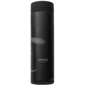 Термос Nayasa 500 mL