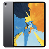 Apple iPad Pro 2018 11'' 256 Gb Space Gray WiFi + LTE