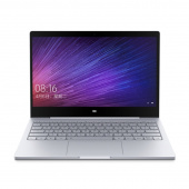 Xiaomi Air 12.5 Core i5 7Y54, HD Graphics 615, 256GB, 8GB (Silver) Русская клавиатура
