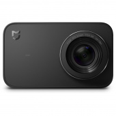 Xiaomi MiJia Small Camera Black