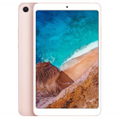 Xiaomi MiPad 4 64 Gb Gold