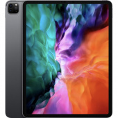 Apple iPad Pro 2020 12.9'' 128 Gb Серый космос WiFi