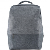 Рюкзак Xiaomi 90 Points Urban Simple Backpack Серый