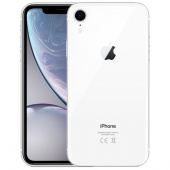 Apple iPhone Xr 128 Gb White РСТ