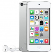 Apple iPod Touch 5 64 Gb Silver