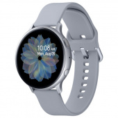 Samsung Watch Active 2 Алюминий (40mm) Арктика