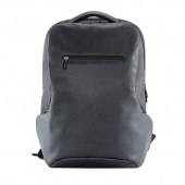 Дорожный рюкзак Xiaomi Business Multifunctional Backpack