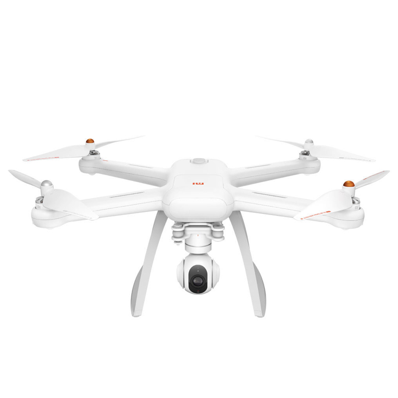 Заказать mavic air combo в жуковский комплект светофильтров для камеры mavik по себестоимости