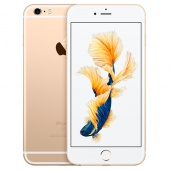 Apple iPhone 6s 16 Gb Gold