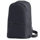 Рюкзак Xiaomi 90 Points Family Lightweight Small Backpack 7L Черный
