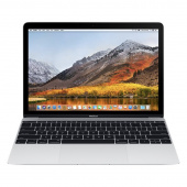 "Apple MacBook 12"" 256Gb MNYH2RU/A Ростест"