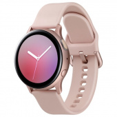 Samsung Watch Active 2 Алюминий (40mm) Ваниль