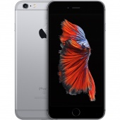 Apple iPhone 6s Plus 16 Gb Space Gray