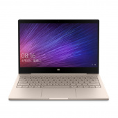 Xiaomi Air 12.5 Core m3 7Y30, HD Graphics 615, 128GB, 4GB (Gold) Русская клавиатура