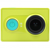 Xiaomi Yi Basic Edition Green