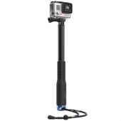 Монопод SP-Gadgets POV Pole 36 дюймов 925 mm GoPro