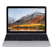 "Apple MacBook 12"" 256Gb MNYF2LL/A Евротест"