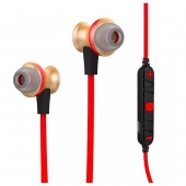 Наушники Hoco EPB01 Wireless
