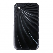 Батарея Remax Gorgeous 5000 mAh