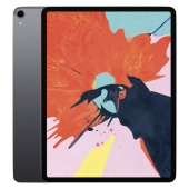 Apple iPad Pro 2018 12.9'' 512 Gb Space Gray WiFi + LTE