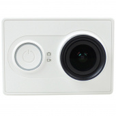 Xiaomi Yi Basic Edition White