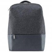 Рюкзак Xiaomi 90 Points Urban Simple Backpack Черный