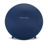 Аудио Колонка Harman Kardon Onyx Studio 4 Blue