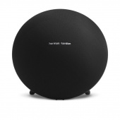 Аудио Колонка Harman Kardon Onyx Studio 3 Black