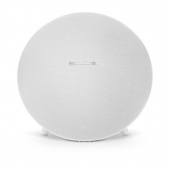 Аудио Колонка Harman Kardon Onyx Studio 4 White