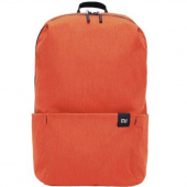Рюкзак Xiaomi Mi Colorful Small Backpack Оранжевый