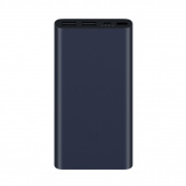 Батарея Xiaomi Power Bank 2s 10000 mAh