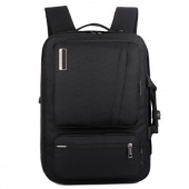 Рюкзак Socko 70L Laptop Backpack Черный