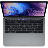 "Apple MacBook Pro 13"" 256Gb Touch Bar Z0Z1000WB"