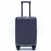 Чемодан Xiaomi 90 points Business Travel Suitcase