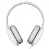 Наушники Xiaomi 1More Headphones Light