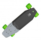 Скейтборд Xiaomi ACTON Electric Skateboard