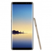 Samsung Note 8 64 Gb Maple Gold Ростест