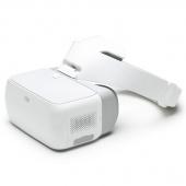 Заказать dji goggles к квадрокоптеру в первоуральск защита камеры к беспилотнику mavic
