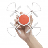 Квадрокоптер Xiaomi Mitu Mini RC Drone