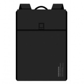Рюкзак Xiaomi Qi City Business Multifunction Computer Bag Черный