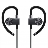 Наушники Xiaomi 1More Active Sport Bluetooth