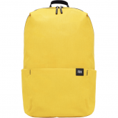 Рюкзак Xiaomi Mi Colorful Small Backpack Желтый