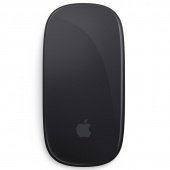 Мышь Apple Magic Mouse 2 Черный