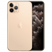Apple iPhone 11 Pro Max 256 Gb Золото