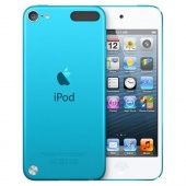 Apple iPod Touch 5 64 Gb Blue