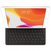 "Клавиатура iPad 2019, iPad Air 10.5"" Smart Keyboard"